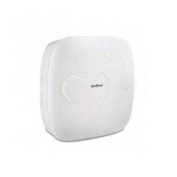 Central De Alarme Monitorada Amt 4010 Smart