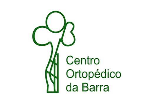 Centro Ortopédico da Barra