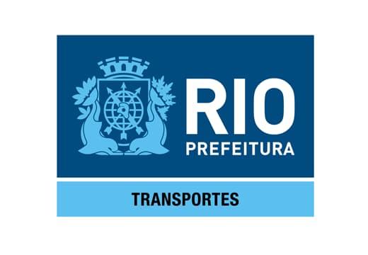 Rio Transportes