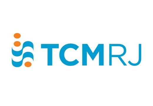TCM RJ