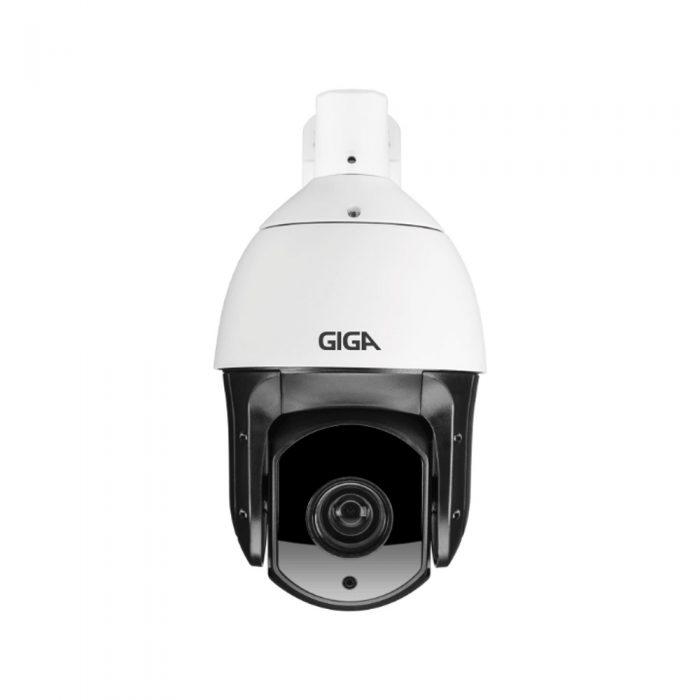 Camera Gsip2m18x120ir
