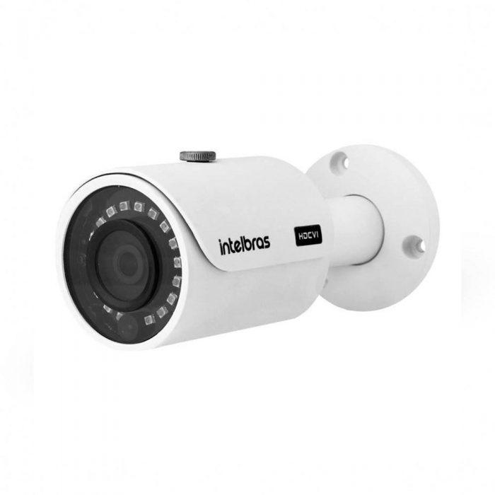 Camera Hdcvi Vhd 3130 G2