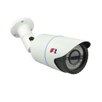 Camera Hibrida Lvc5110b Vr