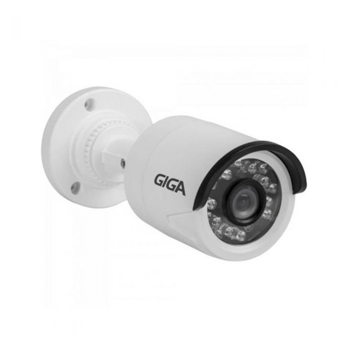 Camera Ip Gsip1m20tb28