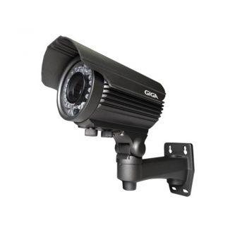 Camera Ip Gsip2m1050tvp
