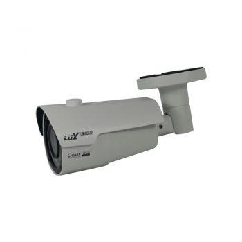 Camera Ip Lvcip28af21