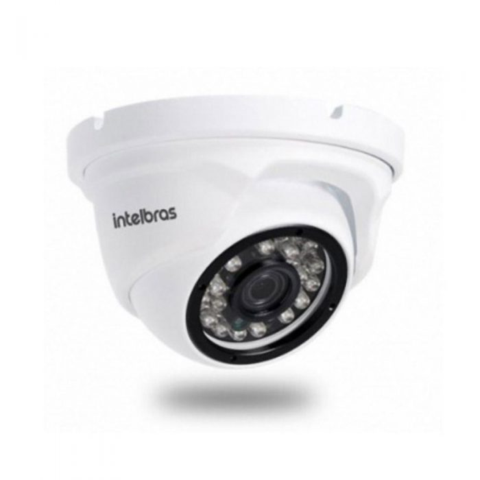 Camera Ip Vip 1220 D