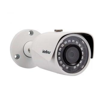 Camera Ip Vip S3330 G2