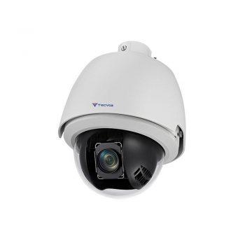 Camera Speed Dome Ip Thk Isp13